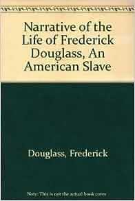Compare Jim In Huckleberry Finn With Frederick Douglass