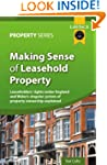 Making Sense of Leasehold Property
