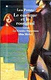 echange, troc Leo Perutz, Paul Frank - Le Cosaque et le rossignol