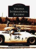 img - for Virginia International Raceway (VA) (Images of Sports Series) book / textbook / text book