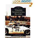 Virginia International Raceway (VA) (Images of Sports Series)