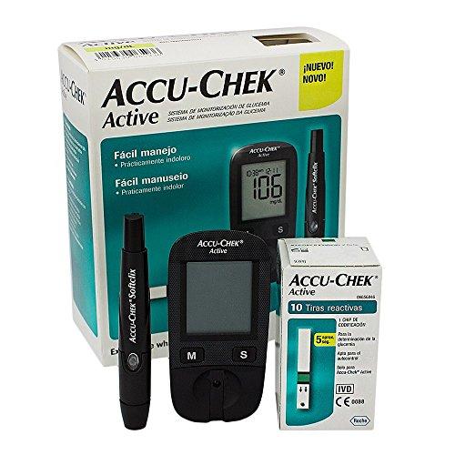 accu-chek-active-kit