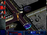 Star Trek: Away Team - PC