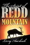 The Spirit of Redd Mountain