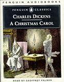 A Christmas Carol: Complete & Unabridged (Penguin Classics)