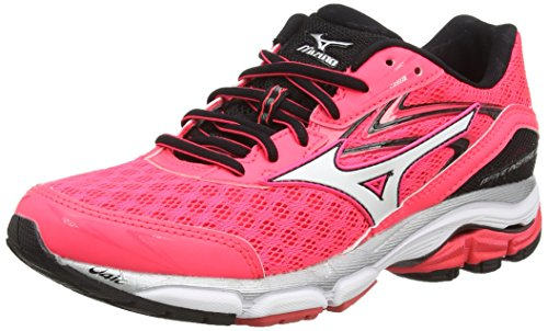 mizuno-womens-wave-inspire-12-training-running-shoes-pink-diva-pink-white-black-65-uk-40-eu