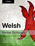 Welsh Pocket Dictionary (English Edit...