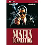 Mafia Connection [DVD] [1973] [Region 1] [US Import] [NTSC]by Antonio Sabato