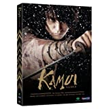 Kamui Gaiden - The Movie (2009)by Not Available