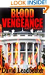 Blood Vengeance (Matt Drake Book 7)