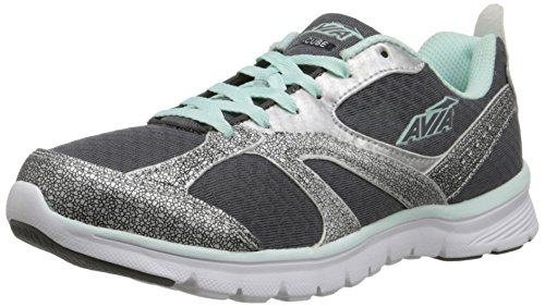 avia-womens-cube-running-shoe-steel-grey-chrome-silver-sea-green-95-m-us