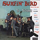 Surfin' Birdpar The Trashmen