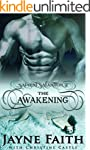Sapient Salvation 2: The Awakening (S...