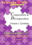 Composition et d�composition