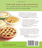 Pie: 300 Tried-and-True Recipes for Delicious Homemade Pie