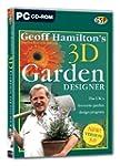 3D Garden Designer V3
