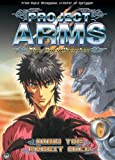 echange, troc Project Arms 6: 2nd Chapter - Down the Rabbit Hole [Import USA Zone 1]