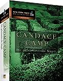 'Die geheimnisvolle Mitgift' von Candace Camp