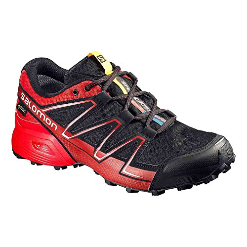 salomon-speedcross-vario-gtx-trail-laufschuh-herren-105-uk-451-3-eu