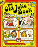 The Old Joke Book (Picture Puffin) (0140505962) by Ahlberg, Allan