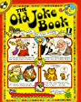 The Old Joke Book (Picture Puffin)