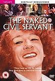 The Naked Civil Servant packshot