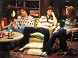 That '70s Show Season 1 Episode 1: Pilot