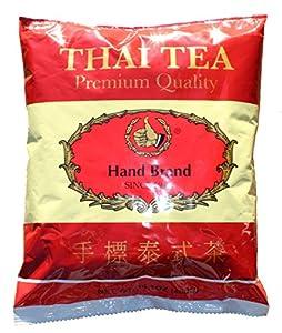 Thai Tea Premium Quality