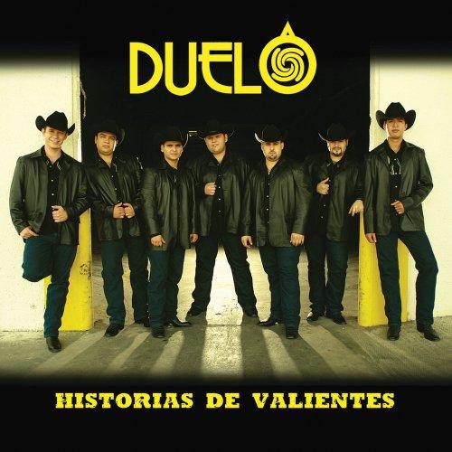 Duelo - Historias de Valientes (2008)