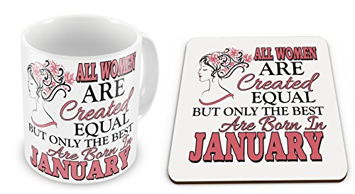 all-woman-are-created-equal-january-funny-novelty-gift-mug-w-matching-coaster