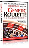 Search : Genetic Roulette: The Gamble of Our Lives