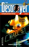 Syndication Rites (Destroyer Series #122) (0373632371) by Warren Murphy