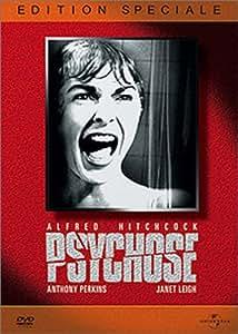 Psychose [Édition Spéciale]