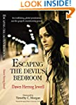 Escaping the Devil's Bedroom: Sex tra...