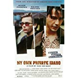 My Own Private Idahopar River Phoenix