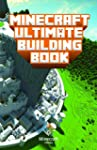Minecraft: Ultimate Building Book: Am...