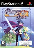 echange, troc Phantom Brave [ Playstation 2 ] [Import anglais]