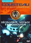 Cousteau - D�couverte, Voyage et Tech...