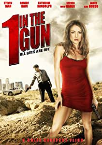 One in the Gun [Import]