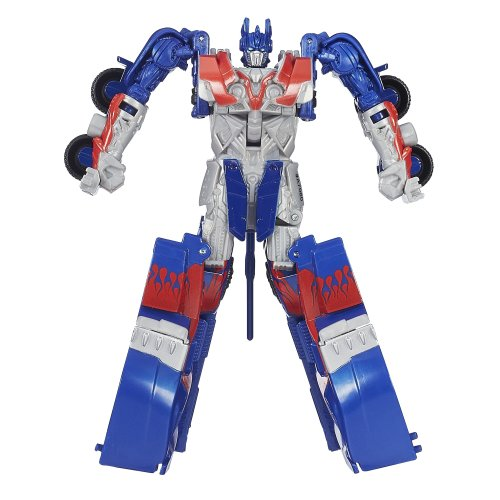 Transformers-Age-of-Extinction-Optimus-Prime-Power-Attacker