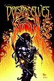 Poison Elves Volume 2: Dragon Dreams TP