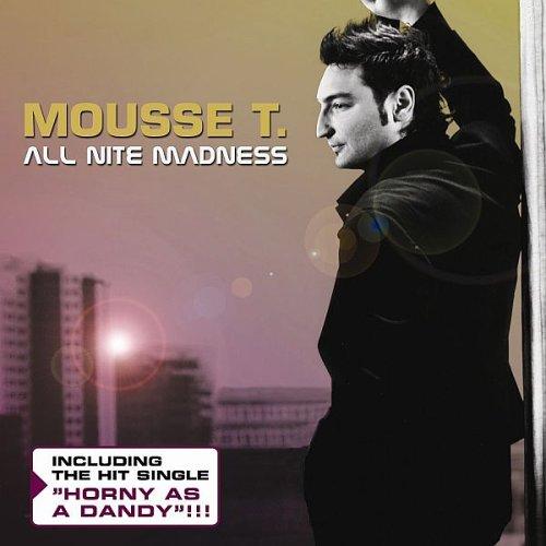 Mousse T. - Chart Boxx 52004 - Zortam Music