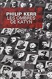Les Ombres de Katyn