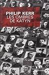 OMBRES DE KATYN (LES)