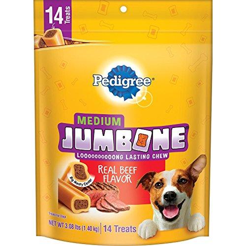 pedigree-jumbone-dog-treat-14-ct