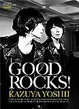 GOOD ROCKS!(グッド・ロックス) Vol.60