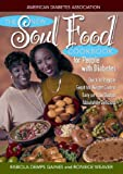 5147D07MENL. SL160  Healthy Soul Food Cooking