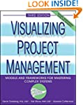 Visualizing Project Management: Model...