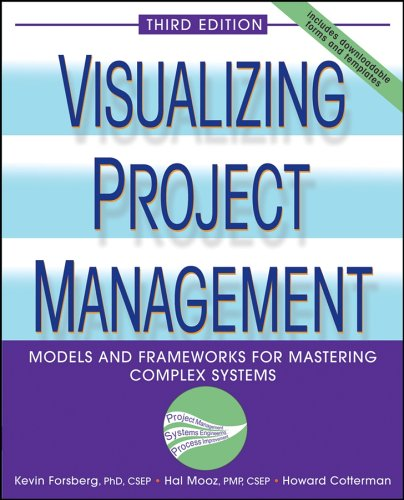 Visualizing Project Management: Models and Frameworks for...