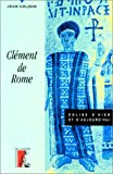 echange, troc pape Clément I, Jean Colson - Clément de Rome